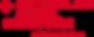 S-GE_LogoClaim_RGB.png