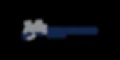 HFN English Logo-01.png
