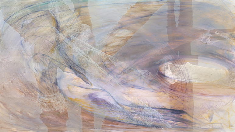 Sediment Movement