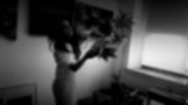 Видео арт ''Ноумен''.jpg