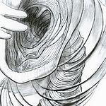 boredom-detail.jpg