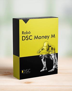 Software_Box_DSC_Money-M.png