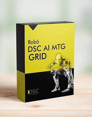 Software_Box_DSC_AI-MTG-GRID.png