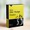Thumbnail: Robô DSC HEDGE PROTECT NETTING (LICENÇA VITALÍCIA)