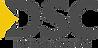 Logo-DSC-Investimentos.png