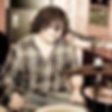 530906_10151489384650818_1256254839_n.jp