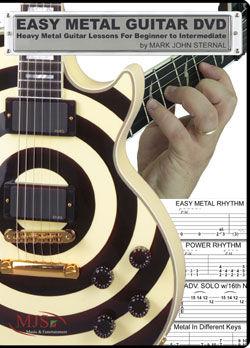 easy-metal-guitar-dvd-med.jpg