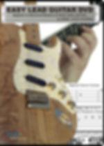 easy-lead-guitar-dvd-med.jpg