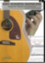 easy-acoustic-guitar-dvd-med.jpg