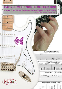 Easy Hendrix DVD.jpg