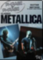 pxp-metallica-med.jpg