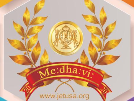 Medhavi - Make Good from Everything