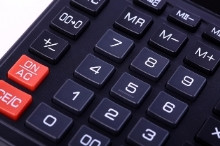 A importância do Planejamento Financeiro