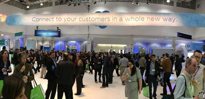 Enhance your customer engagement