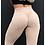 Thumbnail: Calça Angel - Nude