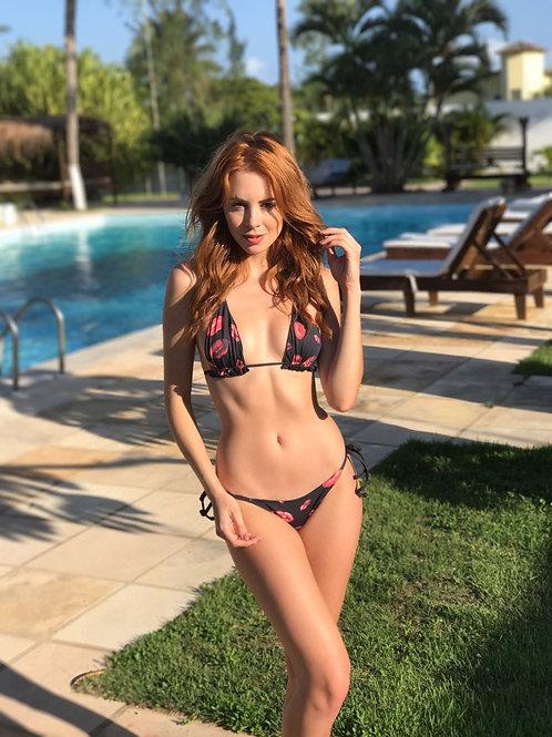 Bikini Myrela