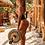 Thumbnail: Maiô Juliana - Preto e Nude