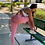 Thumbnail: Calça Bruna - Rosê Nude