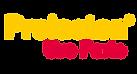 Prolacton UroForte_logo_CY-01.png