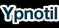 Ypnotil-CY-01.png