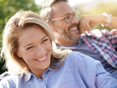 Menopause: How to Survive It?