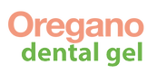 Oregano Dental Gel-CY-01.png
