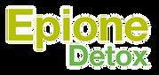 Epione Detox-CY-01.png