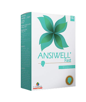 Ansiwell Fast (1).png
