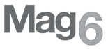 Mag6-Logo-CY-01.png