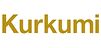 Kurkumi-CY-01.png