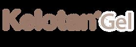 Kelotan-Logo-CY-01.png