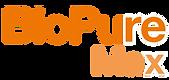 Biopure Max- Logo-CY-01.png