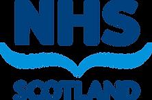 1200px-NHS_Scotland_logo.svg.png