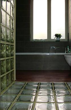 bagno M2