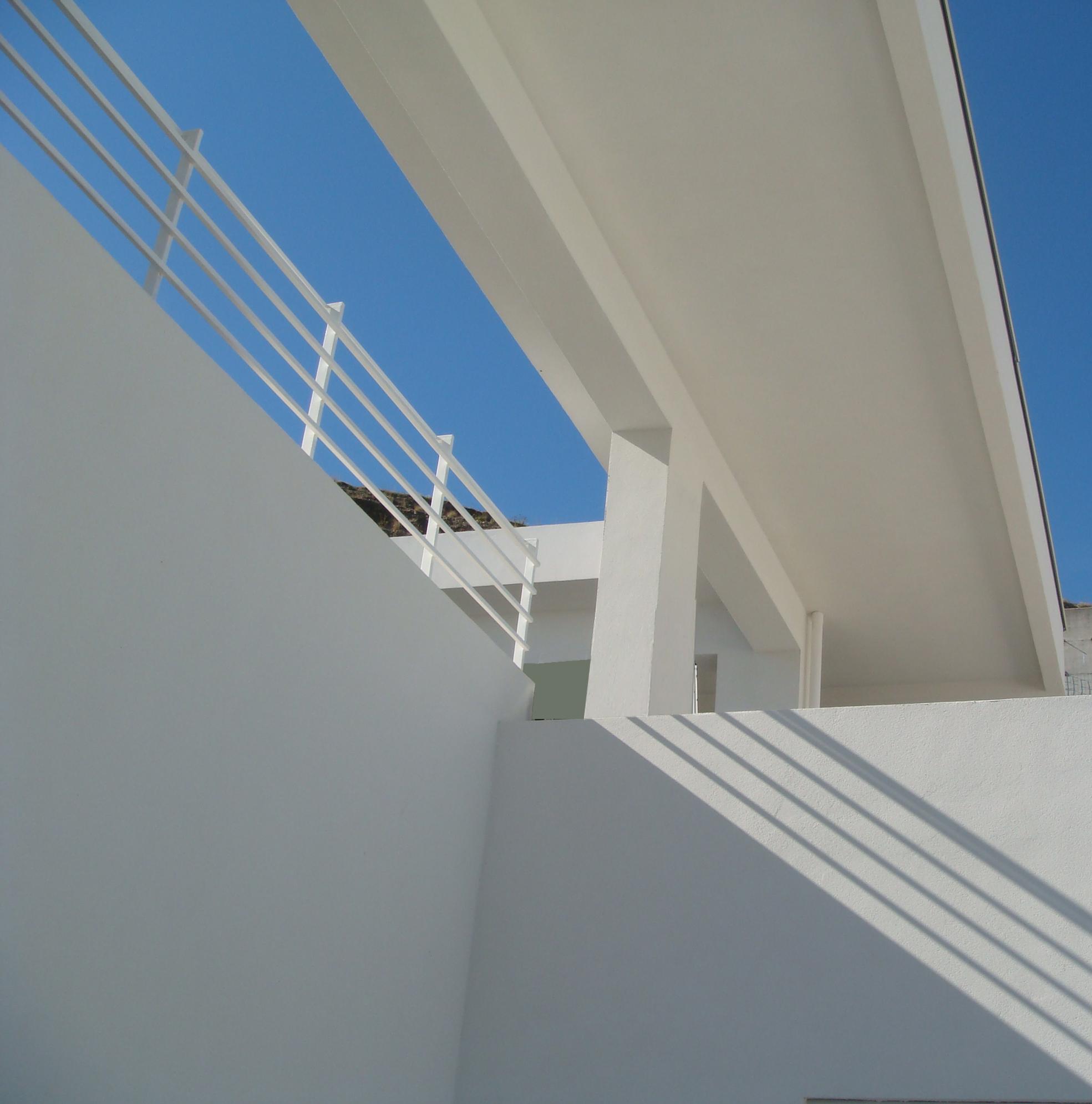 villa MN