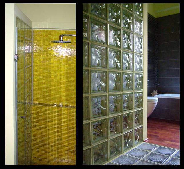 doccia con parete in vetrocemento..jpg