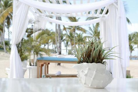 beach massage .jpg
