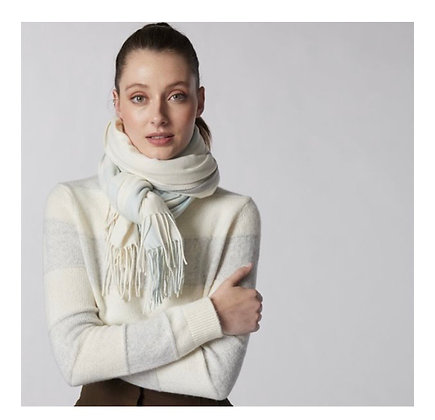 SUPER SOFT Large Scarf | Avail. 3 Shades