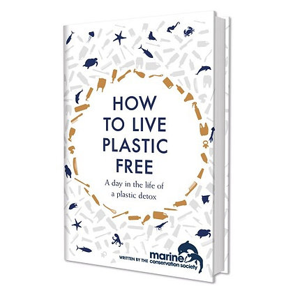 How to Live a Plastic Free Life