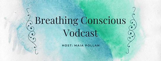 Vodcast Breathing Conscious Banner Nov 2