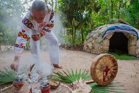 Hotel-Dos-Ceibas-Eco-Retreat-Tulum-Mexic