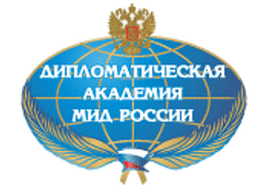 Diplomatic_academy_of_Russia_logo.png