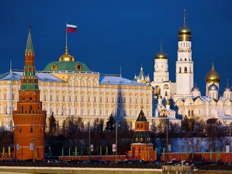 О Парламентском Центре