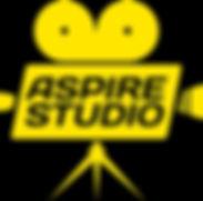 ASPIRE_logo2.jpg