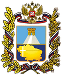 coat_of_arms_of_stavropol_kray.png