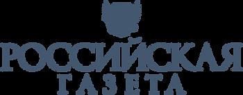 logo-rossiyskaya-gazeta.png