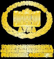 Emblem_gosduma.svg.png