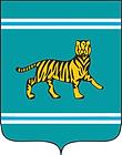evreyskaya_coa.png