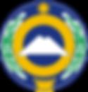 1200px-Coat_of_Arms_of_Karachay-Cherkess