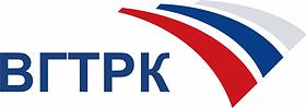 logotip-vgtrk.png